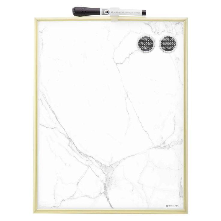 Best 25+ Dry erase board ideas on Pinterest