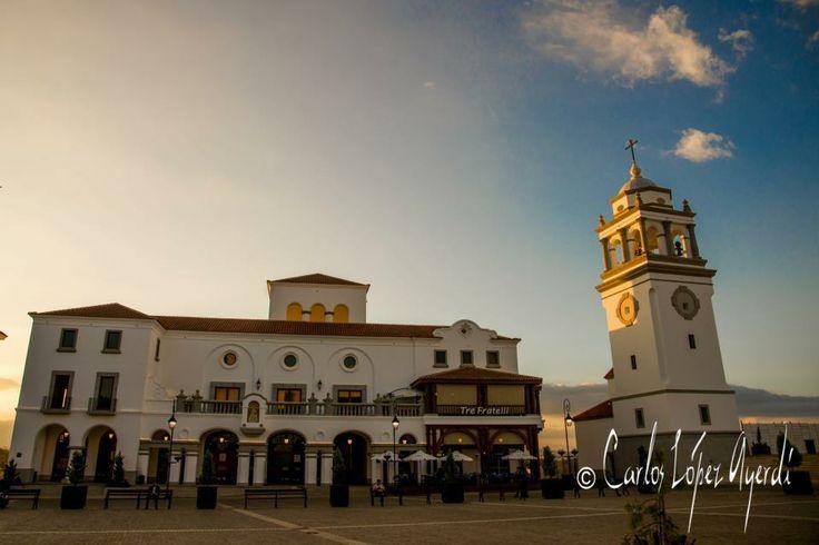 Ciudad Cayalá en la Ciudad de Guatemala (artículo, fotos y video) | Solo lo mejor de Guatemala