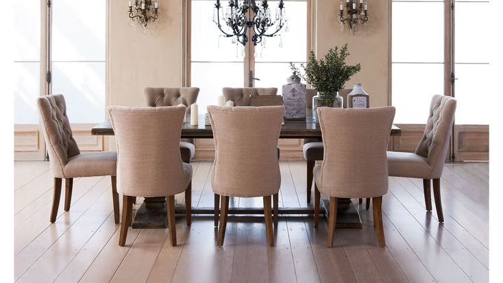 Wonderful Nebraska 9 Piece Dining Setting  Harvey Norman. I Want This So Bad... But  Not Sure If It Will Match The Kitchen!!! | For The Home | Pinterest | Dining  ...