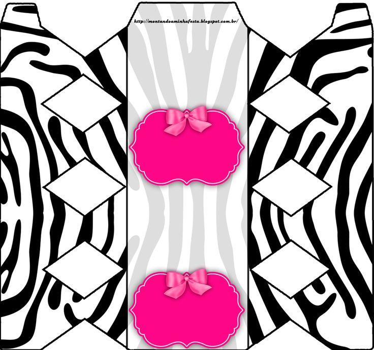 caixa+bala.png (1600×1502)