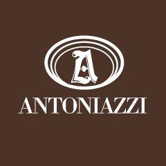 Antoniazzi - Pasticceria