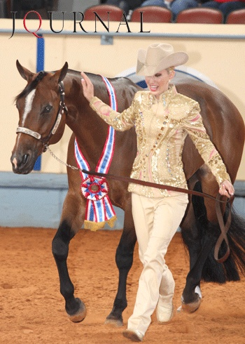 78 Images About Showmanship Outfits On Pinterest Horse Show Clothes Shirts And