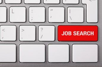 Wonderful Apply To Organizations Not Jobs: Labour Market Research For An Empowered Job  Search