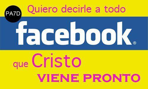 imagenes cristianas para facebook - Buscar con Google