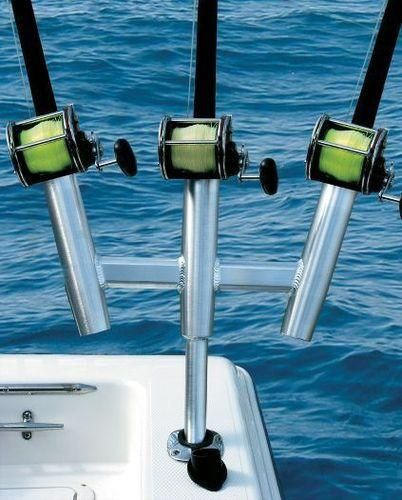 17 Best Images About Fishing Boats On Pinterest Bass