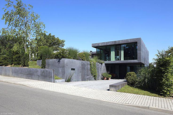 99 best Architektur und Design images on Pinterest Architecture