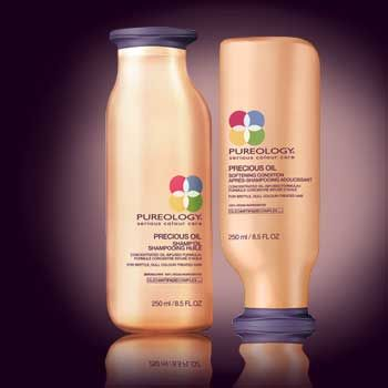 12 Best Pureology Images On Pinterest Shampoos Best