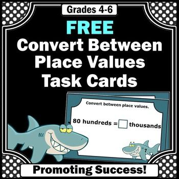 Common Worksheets super teacher worksheets place value 3rd grade 1000+ images about MATH: Place