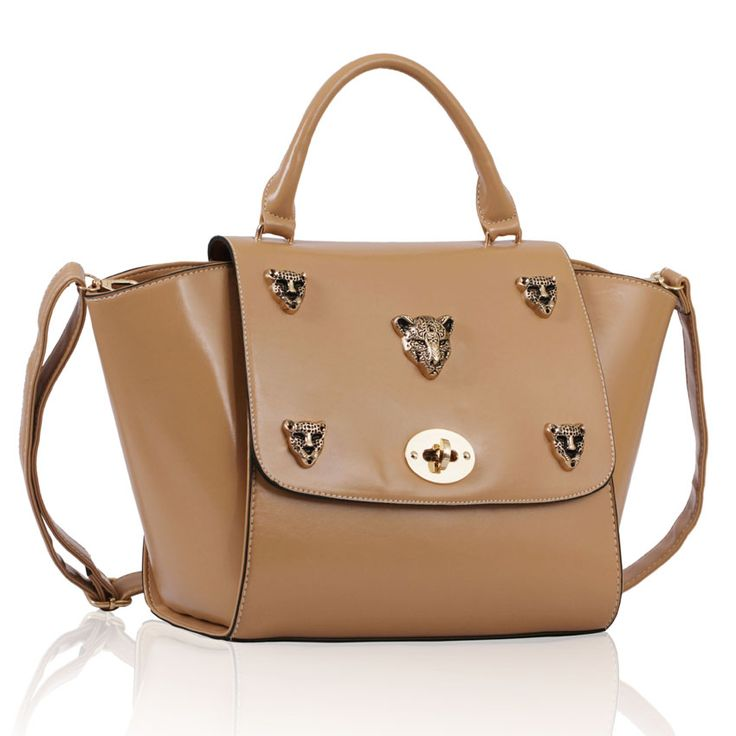 available at bags of handbags