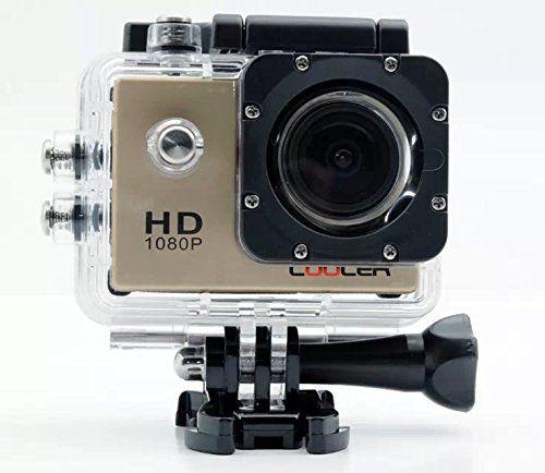 drift hd pro helmet mini action camera 1080p