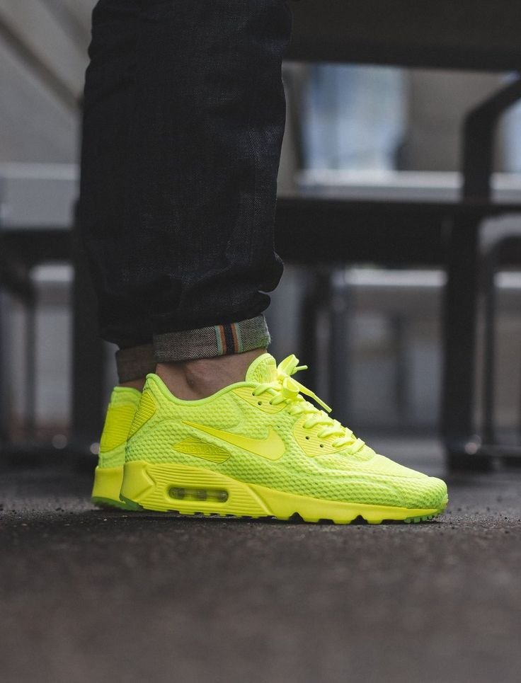 New Arrival 2015 Nike Flyknit Air Max Cheap sale Light Lucid Gre