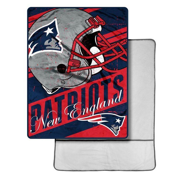 288 Best New England Patriots Fan Gear Images On Pinterest