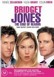 BRIDGET JONES THE EDGE OF REASON **** DVD **** REGION 2, 4&5 ALL DVD'S NOW ON SALE CHECK IT OUT.. FREE POSTAGE WITHIN AUSTRALIA $10 FLAT RATE FOR ALL INTERNATIONAL CUSTOMERS