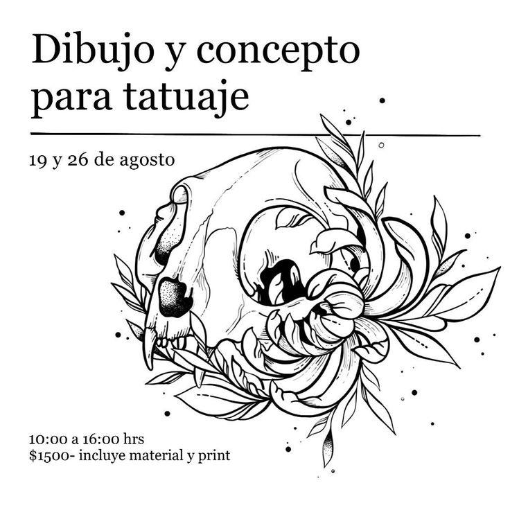 Ms de 25 ideas increbles sobre Concepto de dibujo en Pinterest