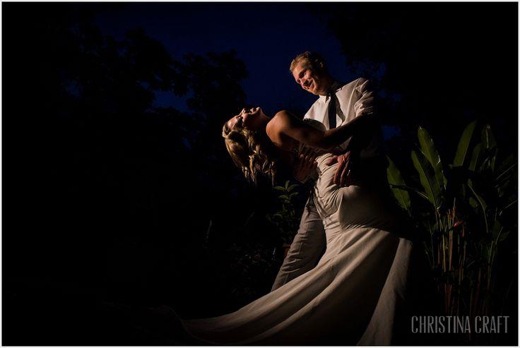 Classic Wedding Photography »