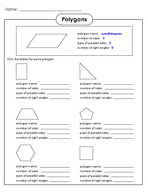 17 best images about clil maths on pinterest math anchor charts and geometry worksheets. Black Bedroom Furniture Sets. Home Design Ideas