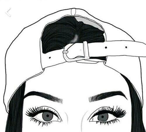 Los ojos son hermosos