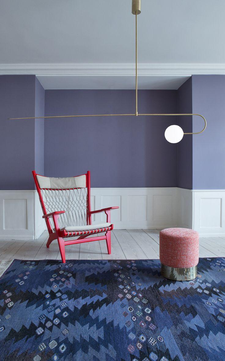 1253 best Spark Joy: Design Details images on Pinterest | Color ...