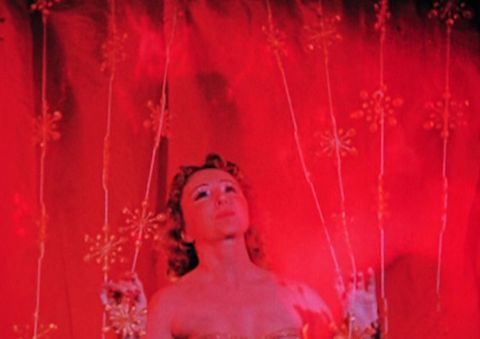 The films of kenneth Anger http://flavorwire.com/473957/50-fantastical-film-interiors/32
