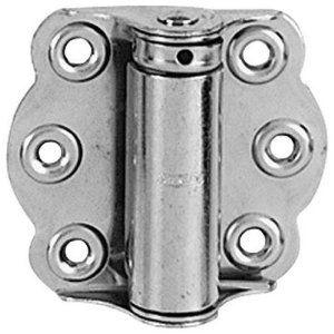 105 best images about hardware door hardware locks on for Stanley home designs bb8024 hinge pin door stop satin nickel
