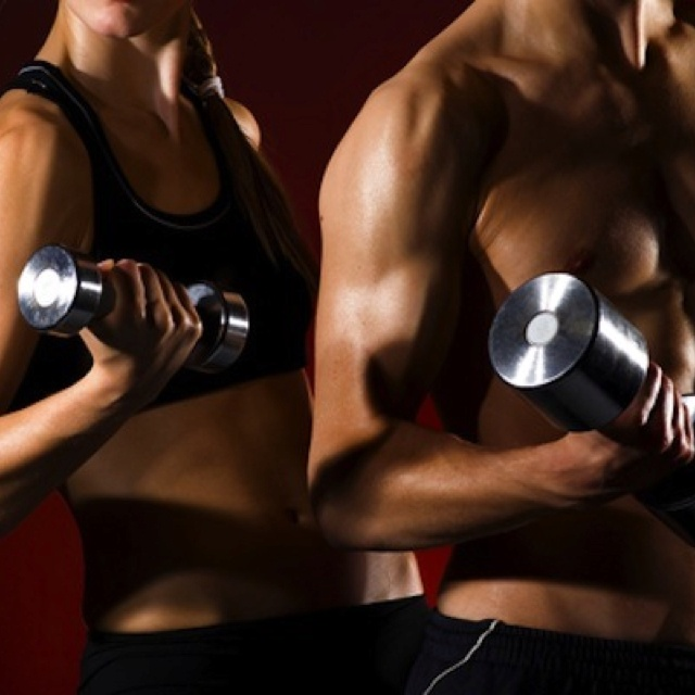 Workout together: Fit Training, Worldwid Fit, Training Photos, Weights Training Workout, Muscle Building, Fit Trends, Photos Shoots, Building Muscle, Fit Photos