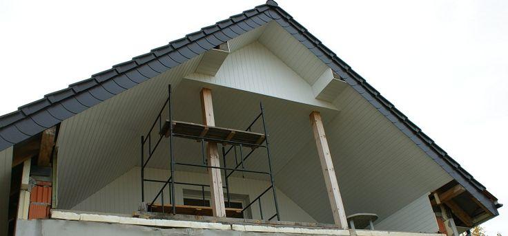 wykończenia dachu - Google zoeken