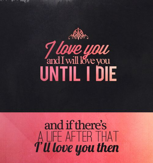 30 day challenge the mortal instruments, day 13- most favorite quote of Jace