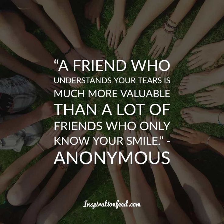 Short True Friend Quotes: The 25+ Best Short Friendship Quotes Ideas On Pinterest