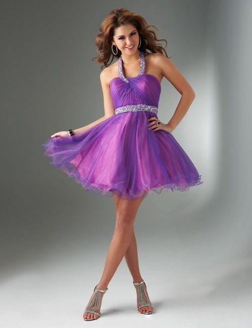 How To Select Attractive And Perfect Homecoming Dresses