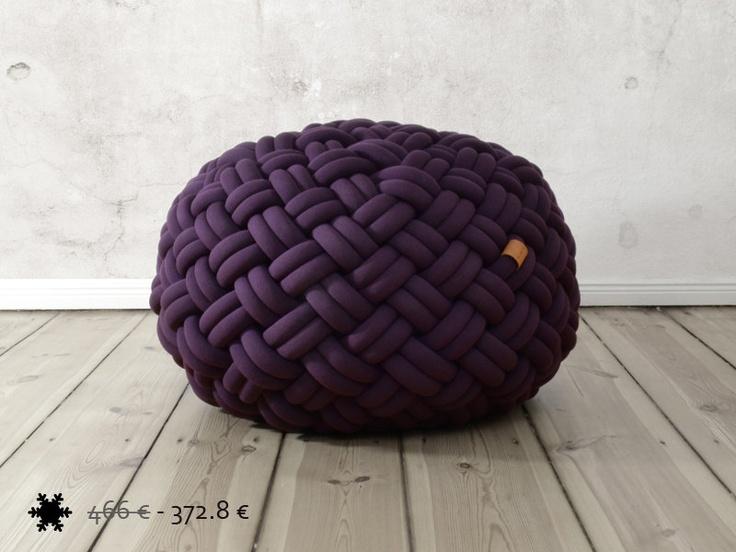 Les 74 meilleures images propos de couleur aubergine sur for Meuble 80x80x40