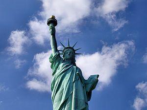 sepia photos of new york harbor | New York metropolitan area - Wikipedia, the free encyclopedia