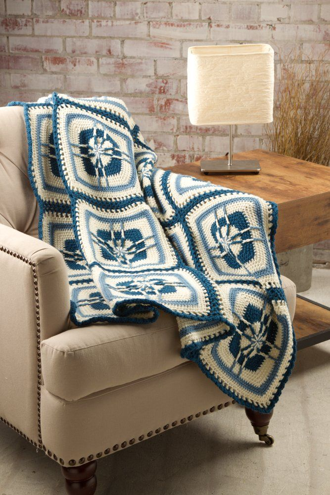 20 Best Season 5 Free Crochet Patterns Knit And Crochet Now