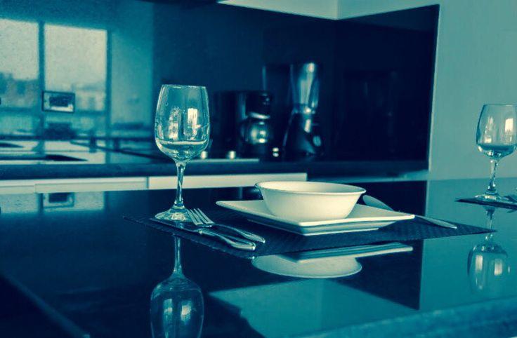 En nuestros hoteles y apartamentos amoblados queremos que nuestros clientes vivan la mejor experiencia. Visita nuestra página : www.globalhotelero.com