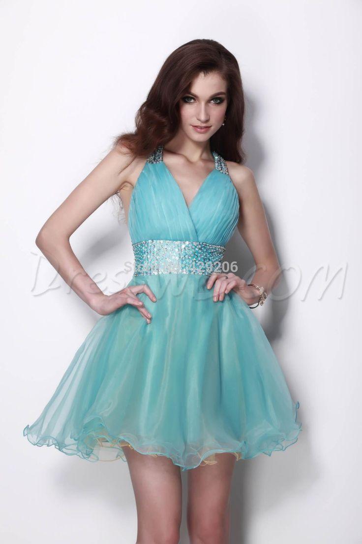 12 best Floor Length Evening Dresses images on Pinterest | Party ...