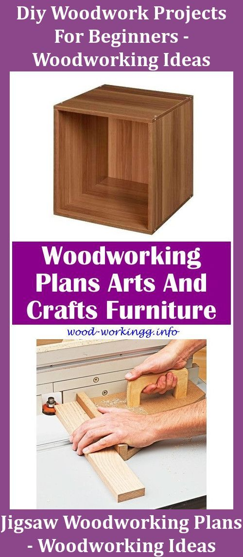 Essential Woodworking Tools Expandable Table Plans Plan Bench Dining Room Diy Mail Sorter King Headboard