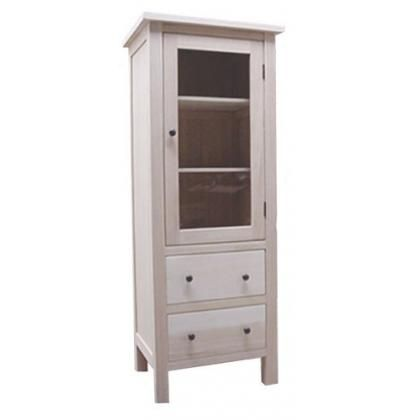 Paulownia Armoire | Archbold Furniture | Wood Furniture Manufacturer |  Ohio. Unfinished ...