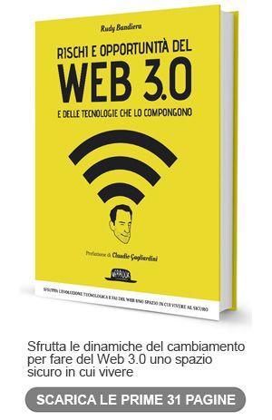 Web 3.0 libro