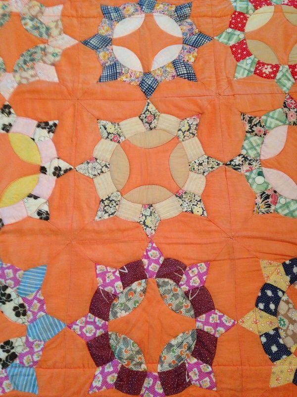Best 25 Vintage Quilts Ideas On Pinterest Quilt