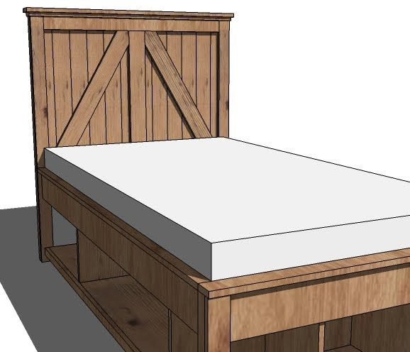 How Much To Ship Furniture Plans Extraordinary Design Review
