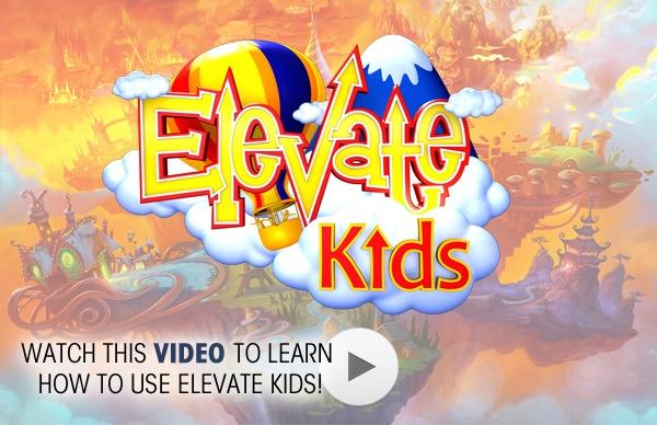Home - Elevate at ChurchChildren Church, Elevator Kids, Church Stuff, Kidmin Resources, Kidmin Ideas, Kids Ministry, Kids Church, Children Ministry, Churchkids Ideas