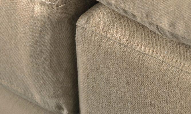 Elitis : Le tissu Lin Chic de Elitis ref LI721 est un très beau lin en vente en ligne au meilleur prix. Frais de port offerts, livraison rapide.