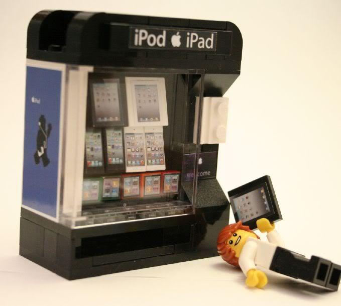 39 best vending machine images on Pinterest | Vending machines ...