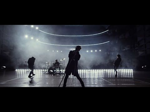 ONE OK ROCK - The Way Back - Japanese Ver. - [Official Music Video] - http://music.tronnixx.com/uncategorized/one-ok-rock-the-way-back-japanese-ver-official-music-video/