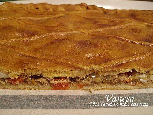 EmpanadaGallega00_