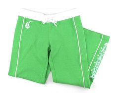 M (10-11) / Green sweatpants / Jogging vert | Changeroo.ca