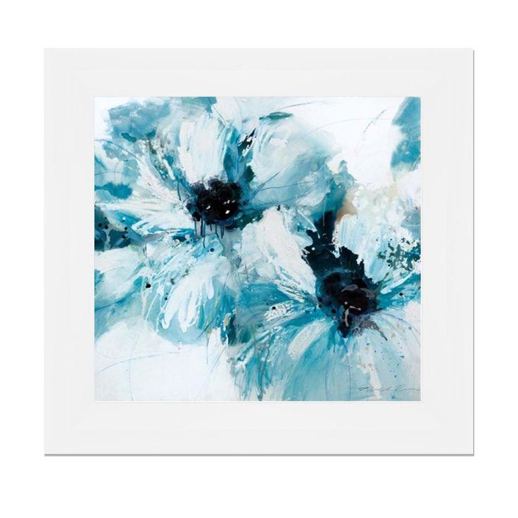25 best ac images on Pinterest | Blume, Gerahmte kunstwerke und ...