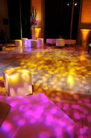 35 best colorful event lighting images on pinterest event lighting