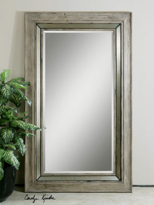 Large Mirrors For Walls 22 best mirrors images on pinterest | mirror mirror, wall mirrors