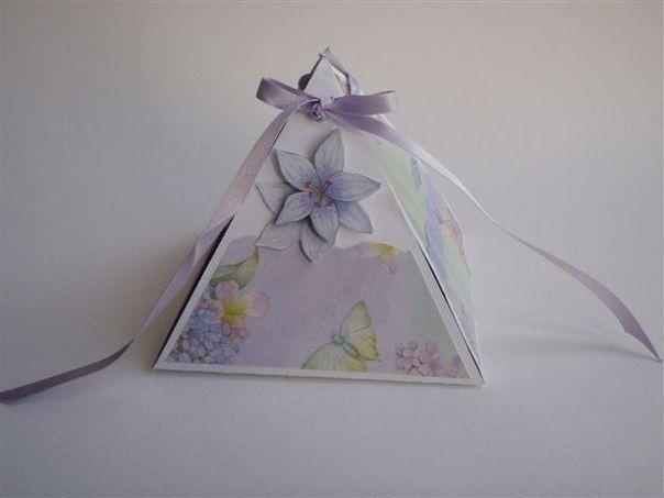 Пирамиды открытка, картинки
