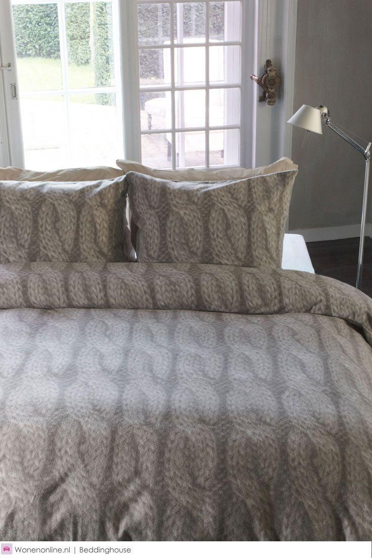 Meer dan 1000 rustieke slaapkamers op pinterest   landelijke ...